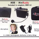 654-MB8-kit-1-2111-1-2.jpg